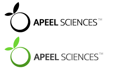 MEMBERS MAKING A DIFFERENCE: Appeal Sciences