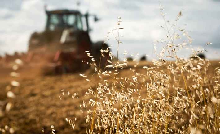 Farmers Advisory Council helps bring policy reforms for farmers